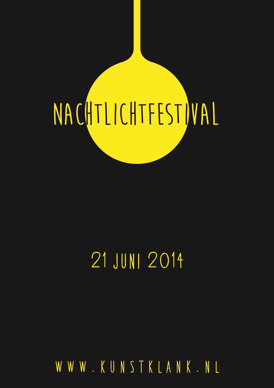 Nachtlichtfestival