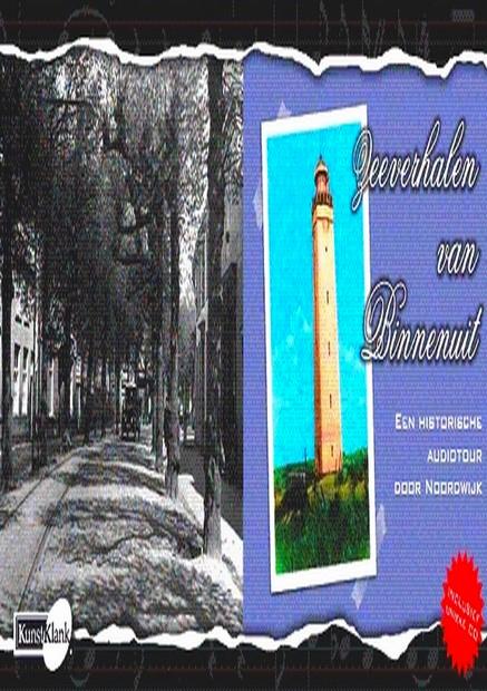 Luisterboek En Audiotour Voor Noordwijk