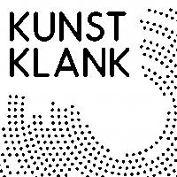 logo_kunstklank