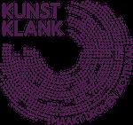 KunstKlank